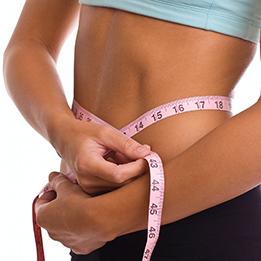 Alimentazione, dietetica e nutrizione