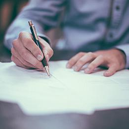 Certificati medici e patenti